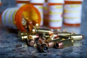 001-1216184922-Bullet-pills