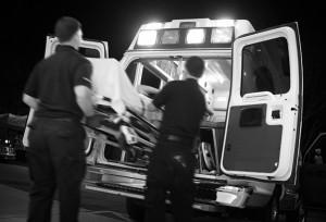 630-1-nso-Ambulance-BW_628_427_c1