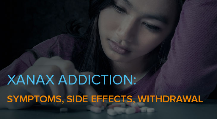 addiction-signs-2